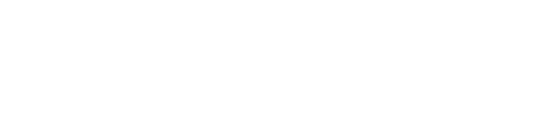 """Graphic for """"In Focus: Dyslexiaand Dysgraphia"""""""