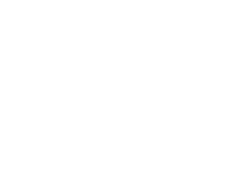 White silhouette of teacher andstudent at a table