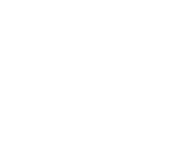White silhouette of teacher andstudent at desk