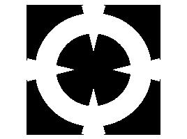 Image represents ReadabilityAnalyzer feature