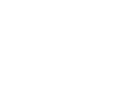 Microphone image representsSpeech Recognition feature