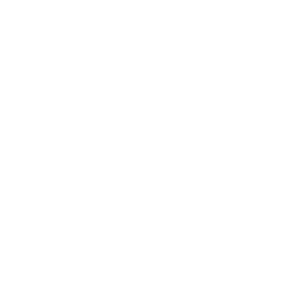 Cloud image represents AmazonKindle Cloud Reader