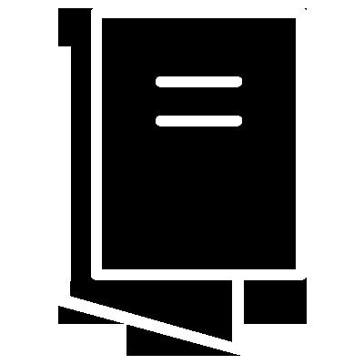 Book image representsBookshare